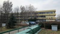 Comenius University.