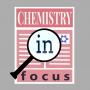 Focus on: Lubricants under Pressure